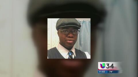 Autoridades ofrecen recompense por información sobre un triple homicidio...