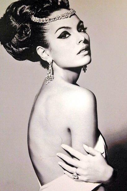 Ser elegante siempre no es fácil pero para estas actrices de telenovela...