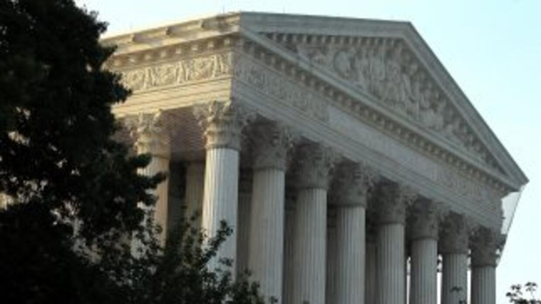 """El alto tribunal argumentó en su fallo que """"los niños son fundamentalmen..."""