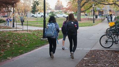 Puerta al futuro, el programa de ayuda financiera a estudiantes indocumentados en Nueva Jersey