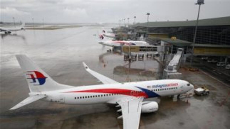 Tras los mortales accidentes aéreos que involucraron a la compañía este...