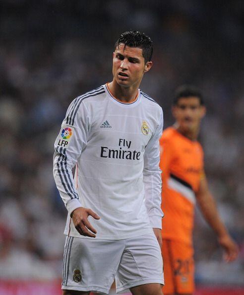 Barcelona requiere que Real Madrid no gane todos sus juegos, así como de...