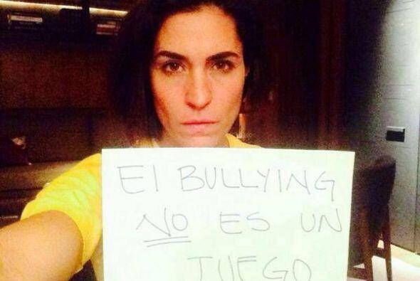 La conductora Luz María Zetina Mira aquí los videos más chismosos.