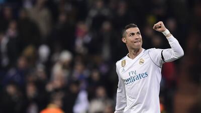 El Madrid sufrió, pero pudo derrotar al Dortmund en el cierre de la fase de grupos de la Champions