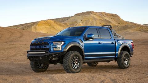 Ford shelby-raptor-01.jpg