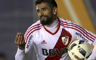 Luis Lucho González