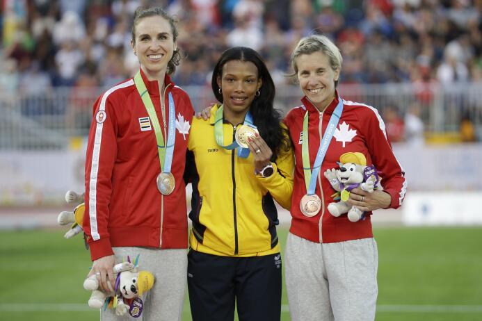 Brasil rescató bronce en futbol: Colombia soprende  muriel.jpg