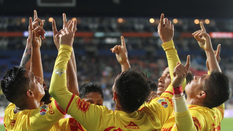 Con penal fallado de último minuto, Necaxa y Toluca empataron 20180203-8...