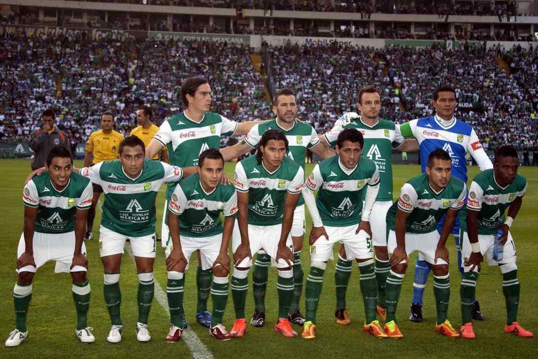 Lágrimas y risas: 15 subcampeones y 15 campeones del Ascenso MX 19.jpg