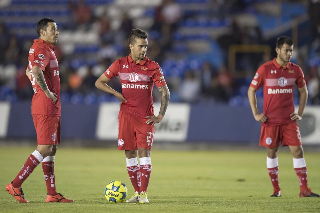 Rubens Sambueza y su segundo aire con el Toluca 20170117_2721.jpg