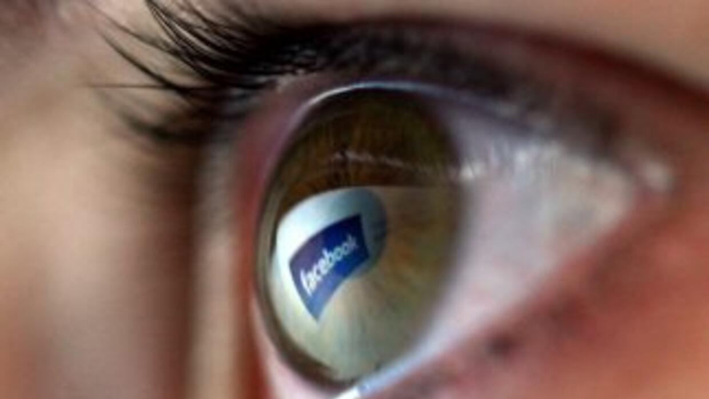 Facebook y Google en la mira este 2011
