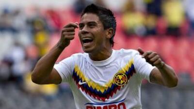 Juan Carlos Medina.