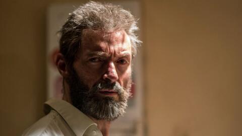 'Logan': la última aventura de Wolverine