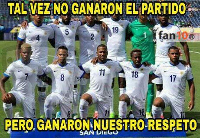 Las rotaciones y el pobre desempeño de la Selección Mexicana provocan la...