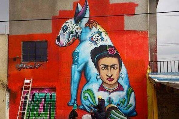 Chalco, Estado De México  Fotos por usuarios de Instagram