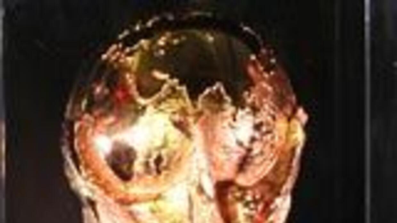 ¿Cuánto pagarías por que tu selección ganara el Mundial? 88157042800341f...