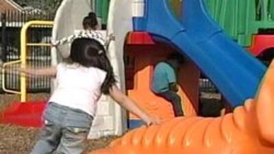 La YMCA ofrece cuidado infantil f4d7946c3f584a3f8818d81bee52ed79.jpg