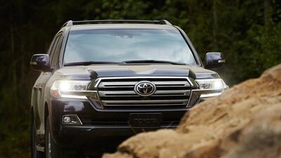 El programa Safe + Sound de Volvo, brinda mayor protección a los comprad...