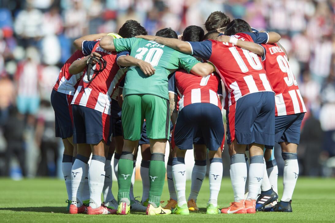 ¡Funcionó la Bruja! Cruz Azul venció 2-1 a Chivas 20170422_6216.jpg