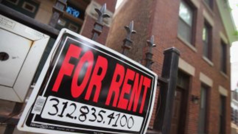 La ley de Fremont prohibe el alquiler de propiedades a inmigrantes indoc...