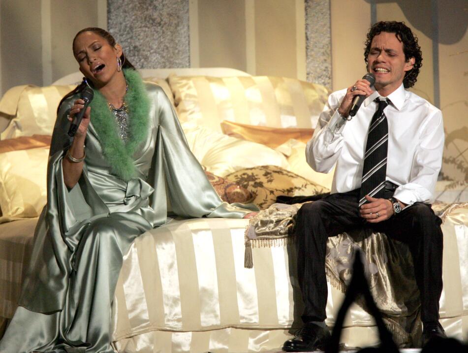 Marc Anthony y Shannon de Lima posponen su divorcio JLO 5.jpg