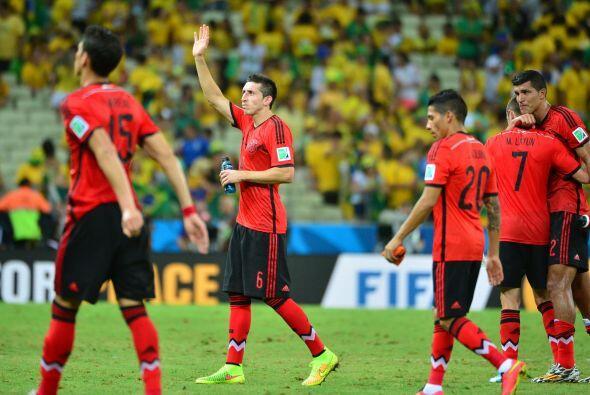 Sin embargo su segunda etapa en el fútbol europeo comenzará en la segund...