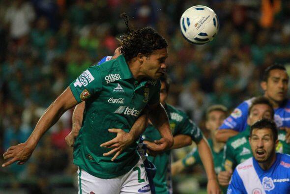 En caso de  empatar requiere que Pachuca, Santos, Querétaro, Pumas y Cru...