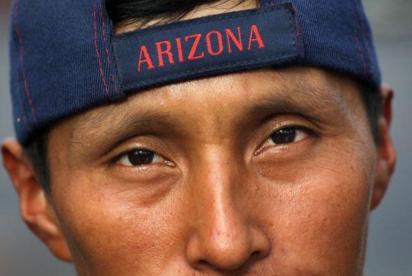 Guatemala no es solo uno de los países más azotados por la hambruna y la...
