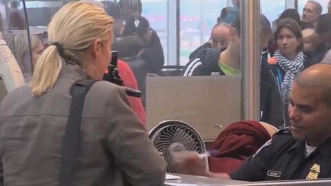 Cada vez más inmigrantes optan por la Visa E2 para inmigrar a EEUU