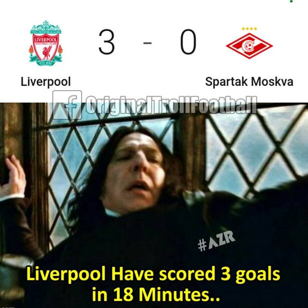 Shakhtar vence al Manchester City y los 2 clasifican en Champions League...
