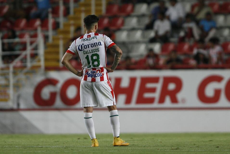 Monterrey hace oficial el fichaje de Cardona con Boca Juniors 20150423_6...