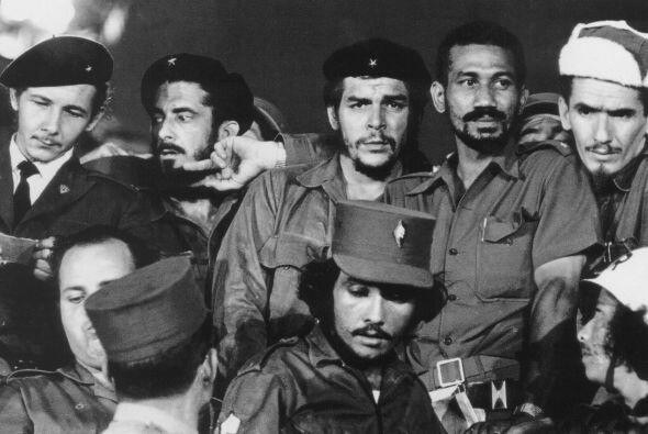 También relata el vital triunfo que tuvieron los líderes revolucionarios...