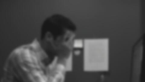 Agentes de Irving participan en un taller para la prevención de suicidios