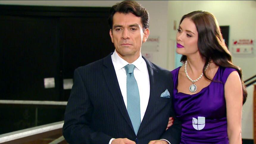 ¡Julia y Arturo le dijeron adiós a su amor! 13C2A9854D9B44F79A7FA969CAD0...