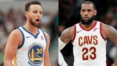 NBA  Últimas noticias 95525b49e