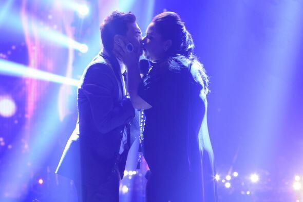 Los concursantes boricuas arrasaron en la segunda gala de Va Por Ti con...