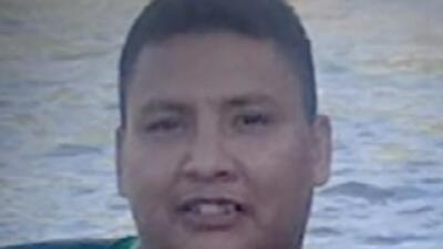 Autoridades mexicanas confirman que sí existe una orden de detención contra el inmigrante arrestado por ICE cuando llevaba a su esposa a dar a luz