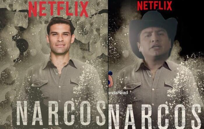 La verdadera historia del bar en donde Julión Álvarez conoció al narcotr...