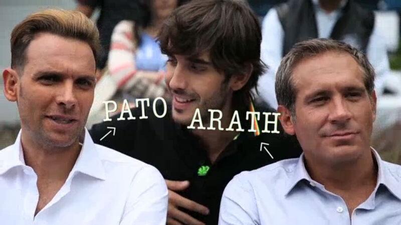 Pedro Prieto