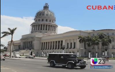 Molestia por nombramiento de la Habana como Ciudad Maravilla