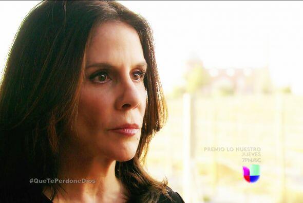 Cuidado Renata, Fausto quiere a como dé lugar que le des un hijo.