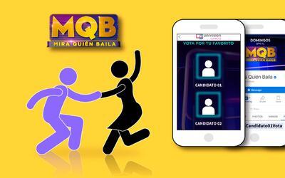 Promo Guía voto MQB