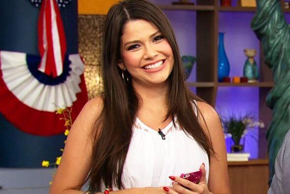 Fue el 4 de julio del 2013 cuando Ana Patricia González confesó, por pri...