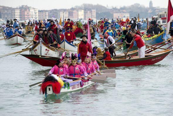 Oficialmente se declaró como festividad suprema durante el siglo XIII. S...