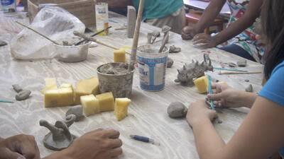 Sobre 700 jóvenes sin hogar se benefician del Programa de Vida Independi...