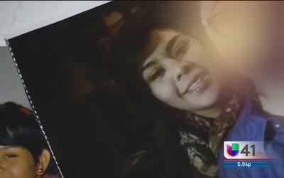 'Dreamer' de San Antonio espera su liberación tras ser arrestada 'por un...