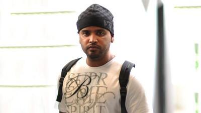 El reggaetonero se encuentra en la mejor etapa de su carrera.