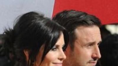 Se han separado y reflexionan actualmente sobre el futuro de su matrimonio.