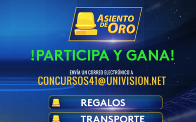 Univision 41 Nueva York Inicio Screen Shot 2017-06-22 at 9.26.01 AM.png