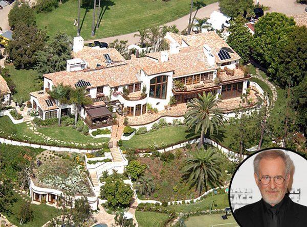 Kim Kardashian le pone más de $8,000 dólares de brillo a sus curvas  ste...